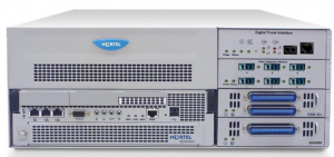 Avaya announces the End of Life of the Nortel BCM