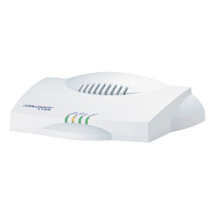 Mediatrix 1102 2 port FXS Gateway | Voip Phone | Business Phone